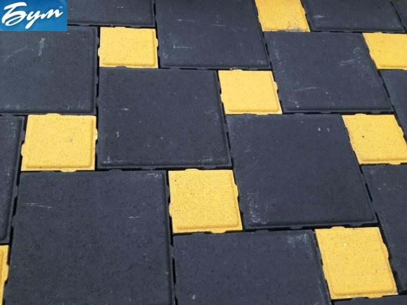 Купити форми для тротуарної плитки в Києві - ТМ БУМ